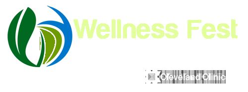 Wellness Fest Cleveland